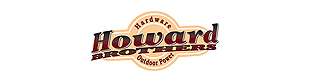 HOWARD BROS OUTDOOR POWER-OAKW